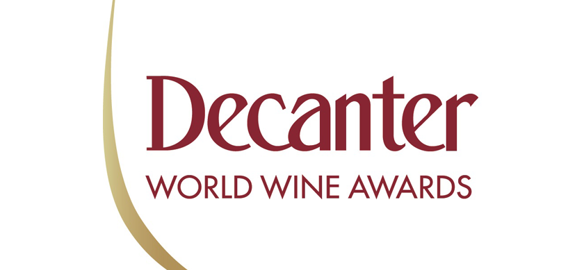 (Italiano) Decanter World Wine Awards